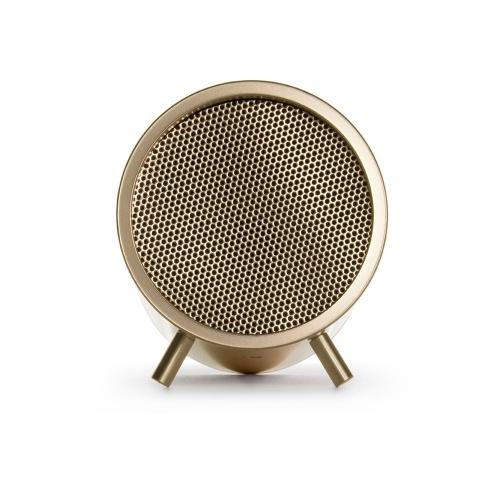 leff amsterdam tube audio brass designed by piet heijn eek 1