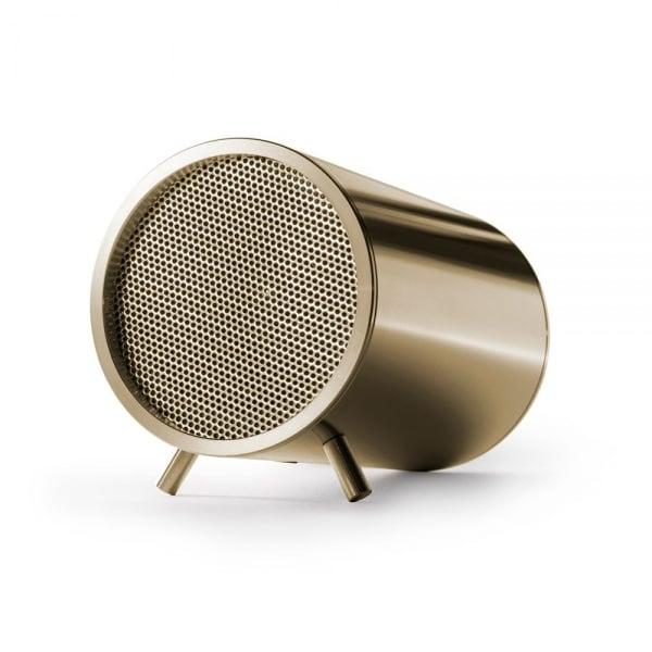 leff amsterdam tube audio brass designed by piet heijn eek iso