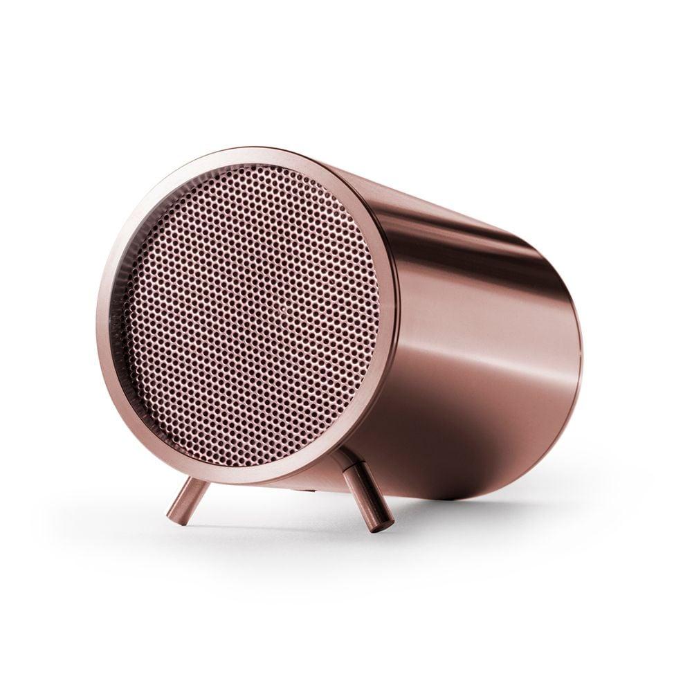 leff amsterdam tube audio copper designed by piet heijn eek iso