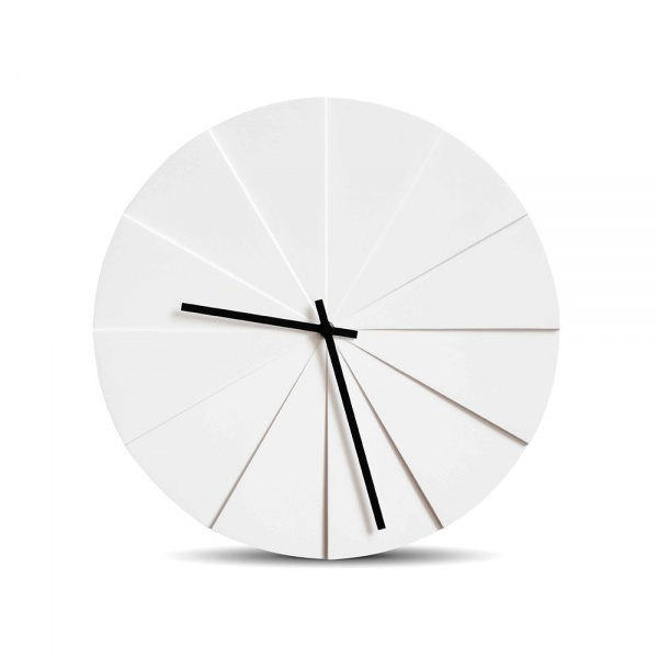 scope white designed by Erwin Termaat