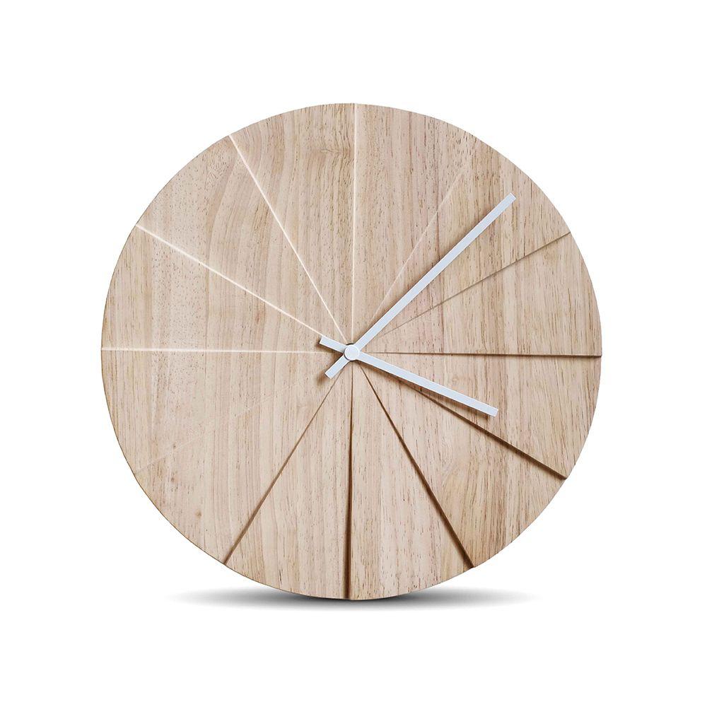 scope wood designed by Erwin Termaat