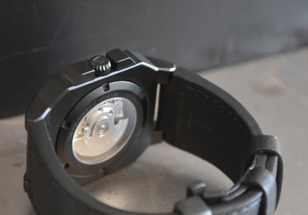tube watch a46 designed by piet hein eek7